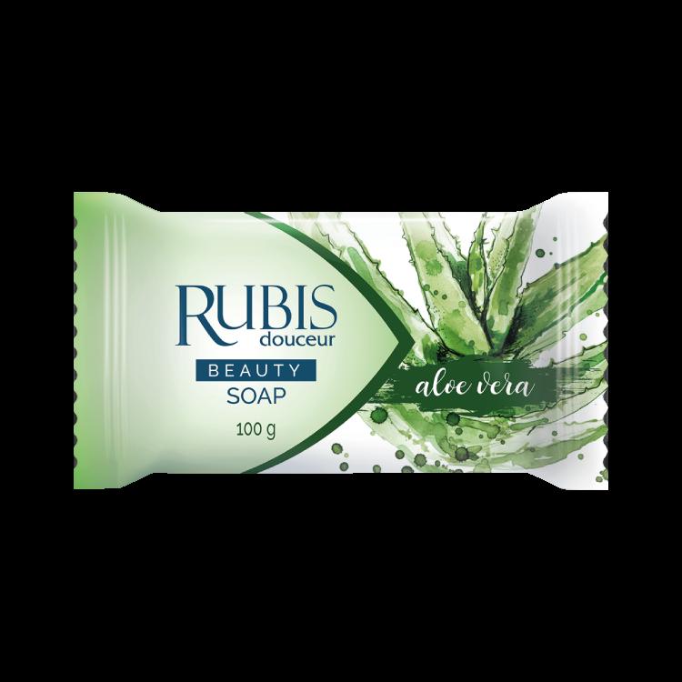 Rubis-Flowpack-100g